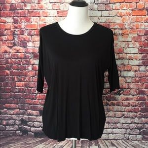 Small Marciano Top